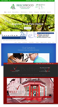 website-merged