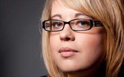 Sarah-jayne-3161