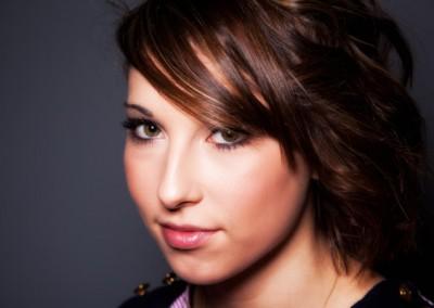 Sarah-jayne-358-Edit1