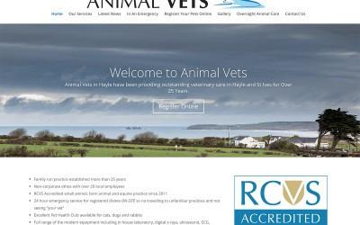 animal-vets